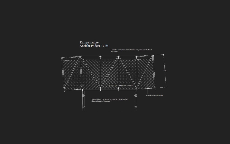 Ungewöhnlich Kleiner Maschendraht Galerie - Schaltplan Serie Circuit ...